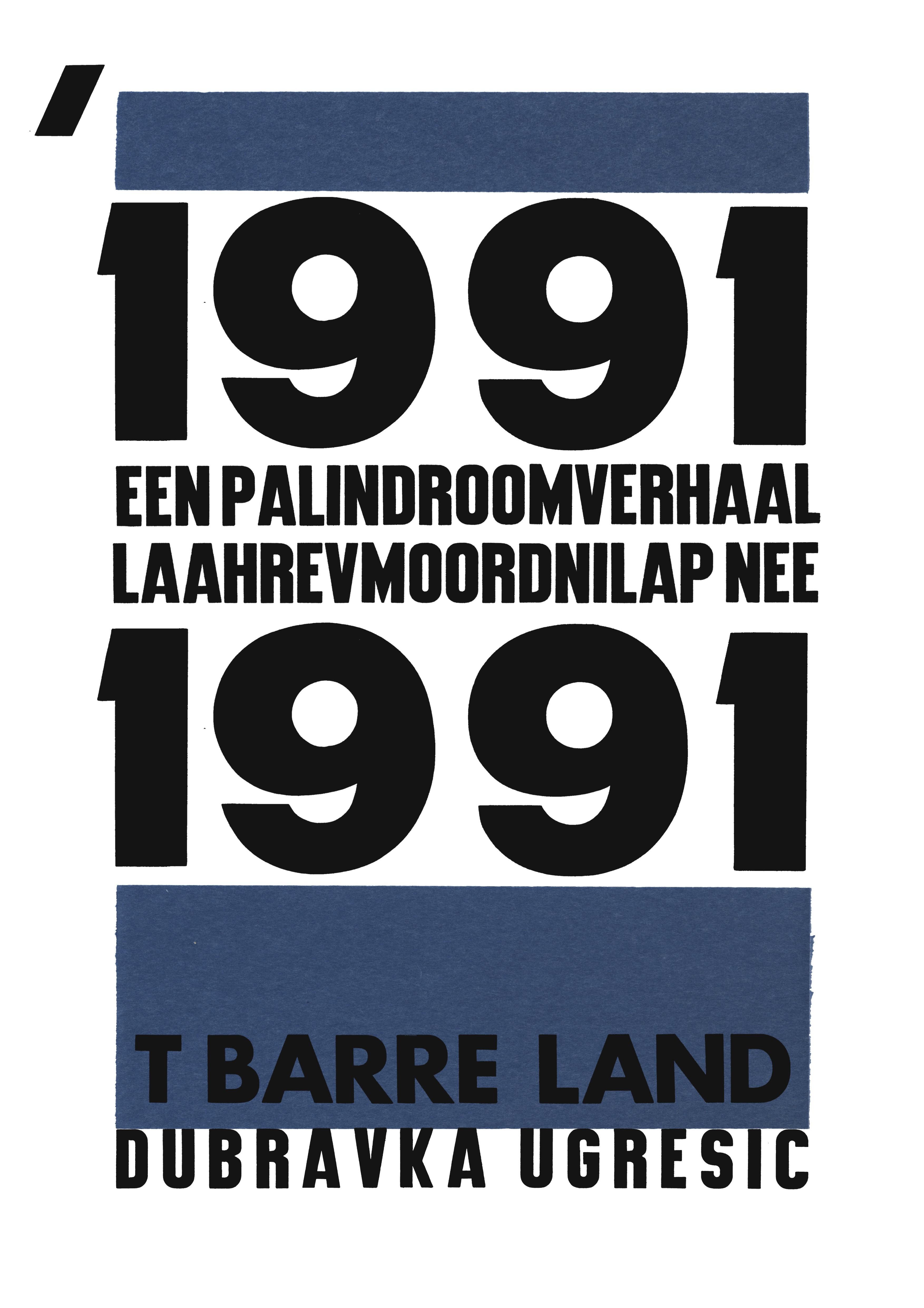 affiche_barre_land_1